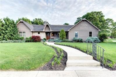 101 Royal Oak, Greenville, OH 45331 - MLS#: 414349