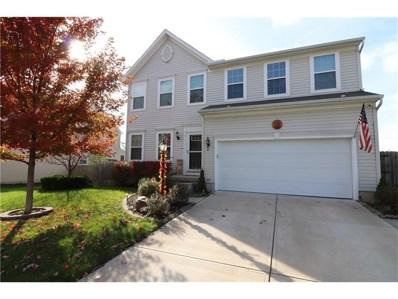 3471 Berrywood, Dayton, OH 45424 - MLS#: 414403