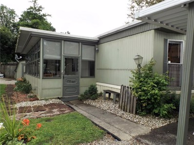 68 Orchard Island Road, Russells Point, OH 43348 - MLS#: 414673