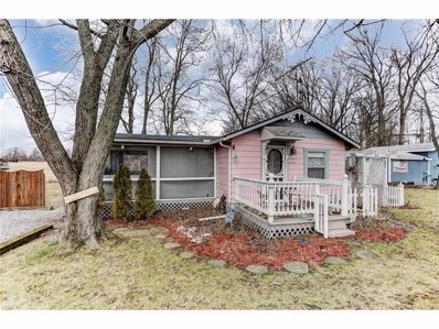 13501 Eagle Path, Lakeview, OH 43331 - MLS#: 414691