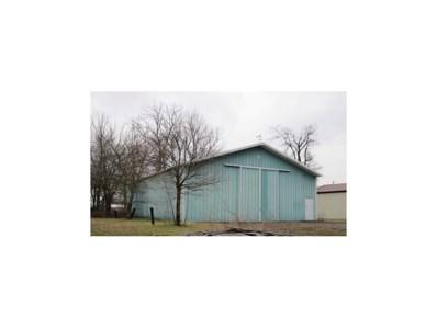 110 Kress, Russells Point, OH 43348 - MLS#: 414747