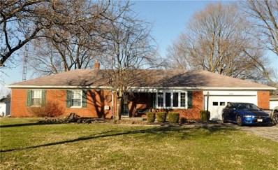3286 Uplands, Springfield, OH 45506 - MLS#: 414970