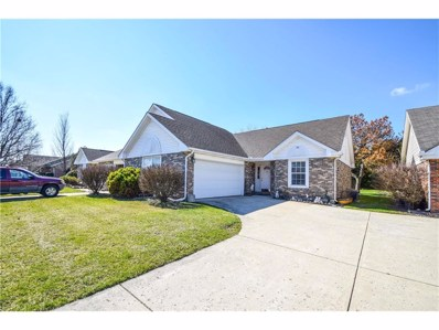 86 Heather, Troy, OH 45373 - MLS#: 415078