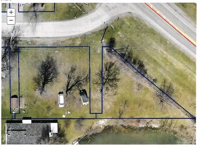 290 E Harrison Street, Lakeview, OH 43331 - MLS#: 415137