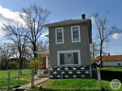 45 W Southern Avenue, Springfield, OH 45506 - MLS#: 415184