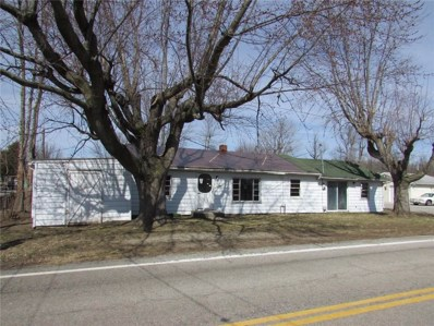 11580 Sr 365, Lakeview, OH 43331 - MLS#: 415240