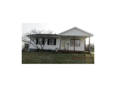 1352 Ironwood, Fairborn, OH 45324 - MLS#: 415266
