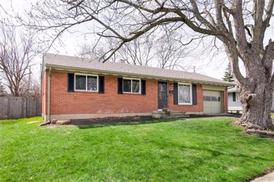 10 Bellaire, Tipp City, OH 45371 - MLS#: 415653