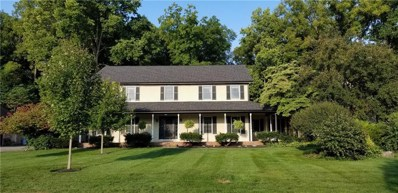 2820 Hickorywood, Troy, OH 45373 - MLS#: 415863