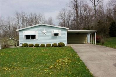32 Shady Lane UNIT ..., Springfield, OH 45504 - MLS#: 416215
