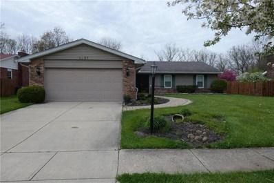 4507 Silver Oak Street, Dayton, OH 45424 - MLS#: 416519