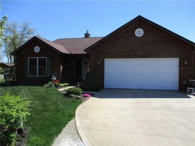 5298 Windward Lane, Celina, OH 45822 - MLS#: 416656