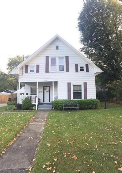 2125 Rutland Avenue, Springfield, OH 45505 - MLS#: 416706
