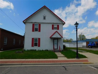 150 S Main, St, Lakeview, OH 43331 - MLS#: 416713
