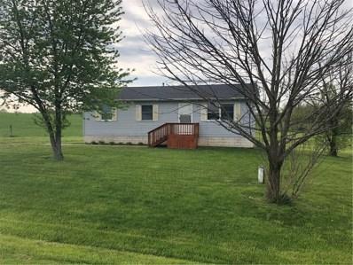 4321 Swisher, Urbana, OH 43078 - MLS#: 416750