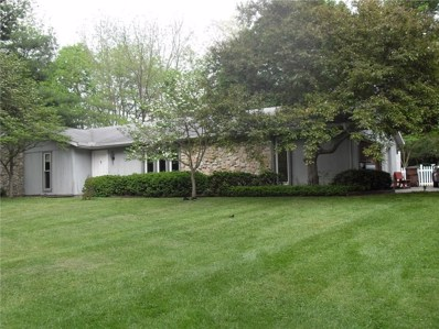 77 N Childrens Home, Troy, OH 45373 - MLS#: 416958