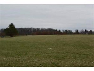 1247 State Route 54, Urbana, OH 43078 - MLS#: 416963