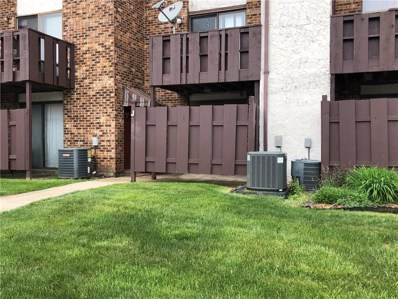 613 Villa, Springfield, OH 45503 - MLS#: 416971