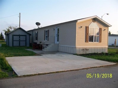 6953 State Route 219 UNIT 26, Celina, OH 45822 - MLS#: 417006