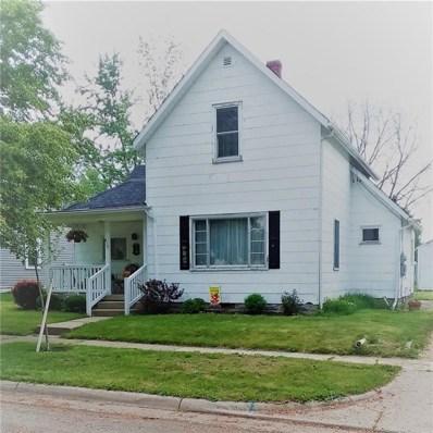 417 N Pine, Saint Marys, OH 45885 - MLS#: 417017
