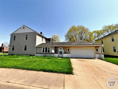 1813 E High Street, Springfield, OH 45505 - MLS#: 417032