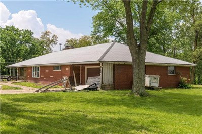 333 Ogden Road, Springfield, OH 45503 - MLS#: 417081