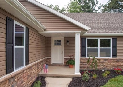 225 Pine Street, Lakeview, OH 43331 - MLS#: 417096