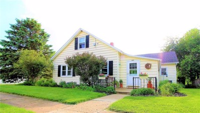 100 S Taylor, West Liberty, OH 43357 - MLS#: 417101