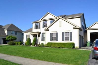 394 Calvary Road, Marysville, OH 43040 - MLS#: 417125