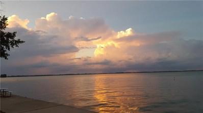 5580 Island View, Celina, OH 45822 - MLS#: 417151