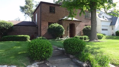 312 W Harding Road, Springfield, OH 45504 - MLS#: 417159