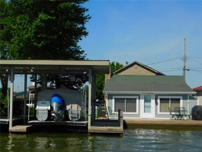 7 Private Drive, Russells Point, OH 43348 - MLS#: 417164