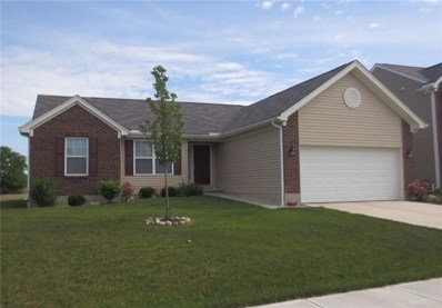 4040 Spicebush, Tipp City, OH 45371 - MLS#: 417330