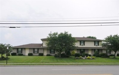 410 N Sunset Drive, Piqua, OH 45356 - MLS#: 418492