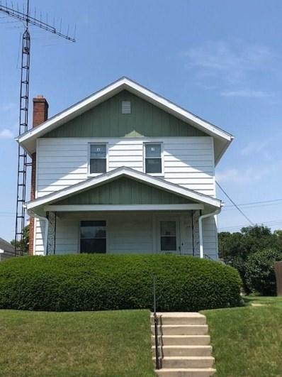 2518 Beatrice, Springfield, OH 45503 - MLS#: 418562