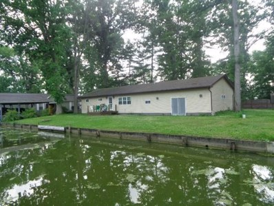 13420 Seminole Path, Lakeview, OH 43331 - MLS#: 418721