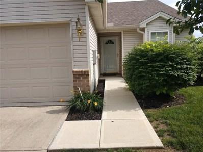 4196 Vitek, Dayton, OH 45424 - MLS#: 418723