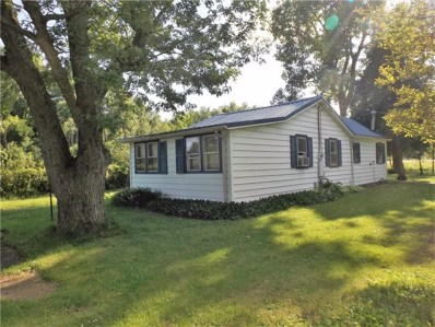 8817 Logan Avenue, Lakeview, OH 43331 - #: 418852