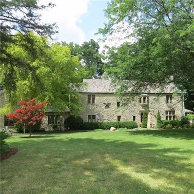 894 E Court, Sidney, OH 45365 - #: 419182