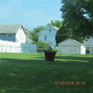 24 W Perrin, Springfield, OH 45506 - MLS#: 419183