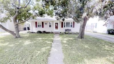 2761 Dorothy Lane, Springfield, OH 45505 - MLS#: 419350