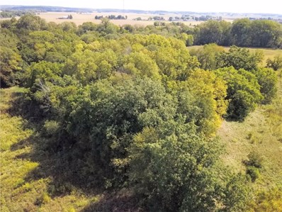 0 Sidney & Pimtown Road, West Liberty, OH 43357 - MLS#: 419514