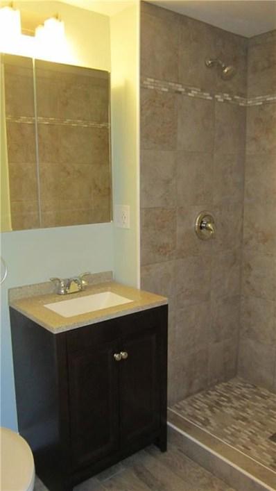 4958 Tewkesbury, Huber Heights, OH 45424 - MLS#: 419536