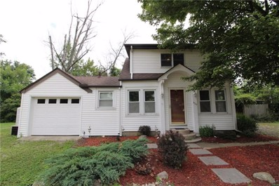 310 Park Street, Lakeview, OH 43331 - MLS#: 420824