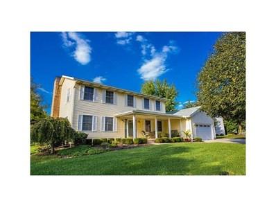 1054 Kingsgate, Springfield, OH 45503 - MLS#: 420876