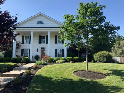 1328 Turner, Bellefontaine, OH 43311 - MLS#: 420880