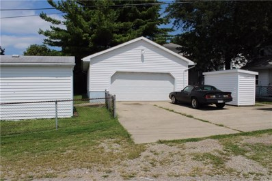 1405 Lexington, Springfield, OH 45505 - MLS#: 420908