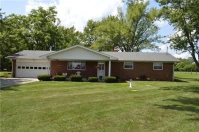 1511 Groop, Springfield, OH 45504 - MLS#: 421055