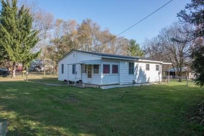 1700 Ballentine, Springfield, OH 45502 - MLS#: 421225