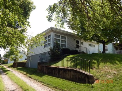 874 Gable Street, Springfield, OH 45505 - MLS#: 421301